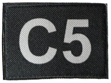SD057839