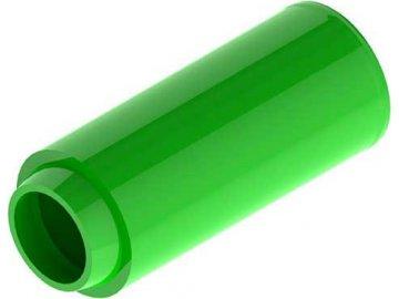 HopUp gumička 40 Shore - zelená, Retro Arms
