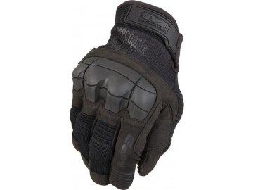 Mechanix rukavice M-pact 3 Covert XL