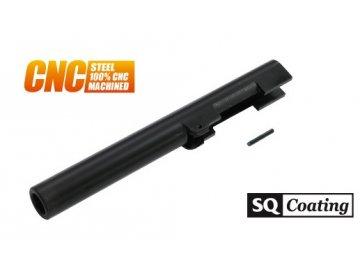 SD060554
