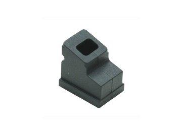 SD060566