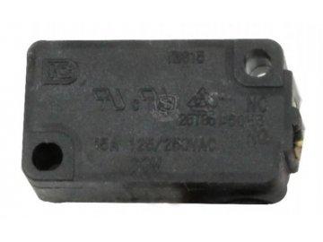 SD061027