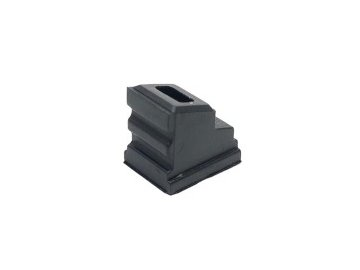 SD061300