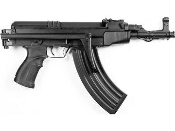 CSA vz.58 Compact (SA58) - celokov, Ares/Amoeba