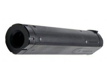 SD062502