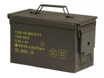 SD062961
