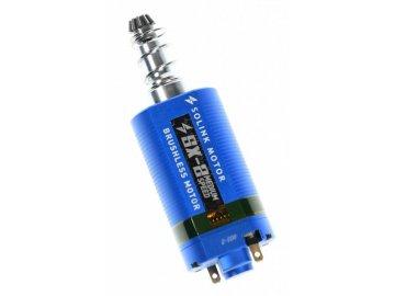 SD062995