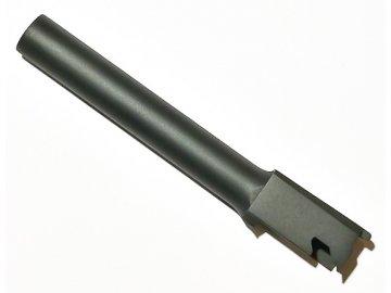 SD063405