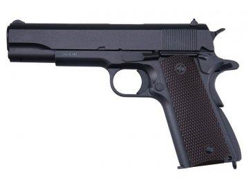 SD022373