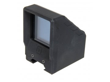 SD064280