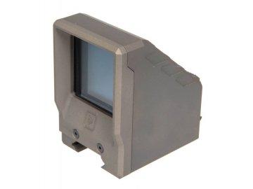 SD064281