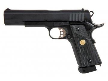SD054503 1