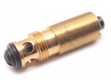 Vypouštěcí ventilek pro SVD GBB, díly 82-85, Aimtop