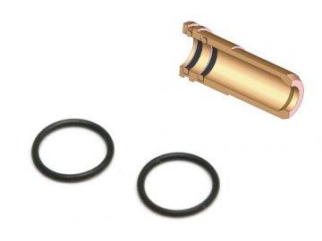 Náhradní O-kroužek NBU trysky - 2 kusy