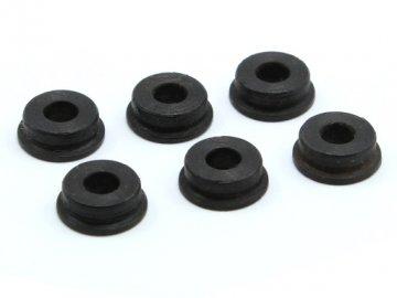 Ocelová kluzná ložiska 7mm, Airsoftpro