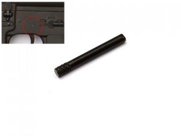 Pojistný čep těla pro M4/M16, Airsoftpro