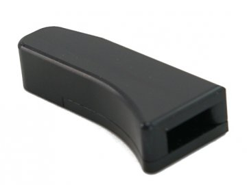 SD001463