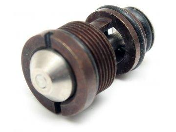 Vysokotlaký vypouštěcí ventilek pro WE Glock, AMG