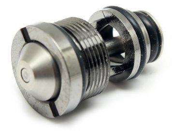 Vysokotlaký vypouštěcí ventilek pro WE M9 a M92, AMG
