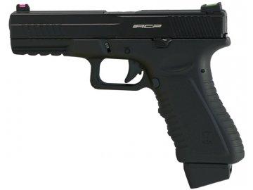 SD001510 2