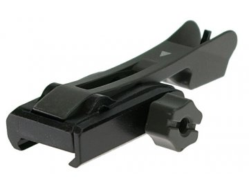 SD001772