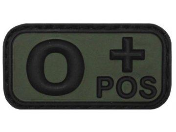 SD003268