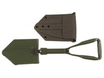 SD003693