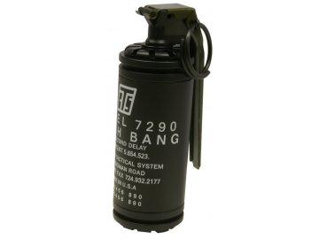 SD003877