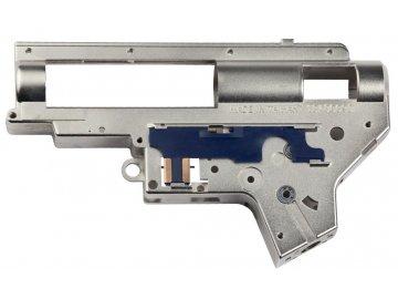 Mechabox Ultimate verze 2, 8mm, ASG