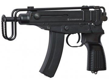 SD004590