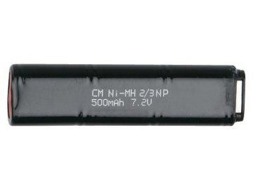 SD004592