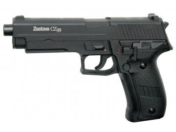 SD004597
