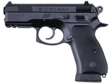 SD004634