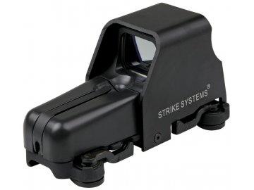SD004679