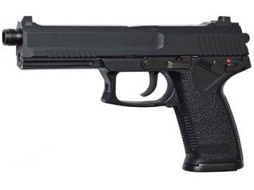 SD004710 2