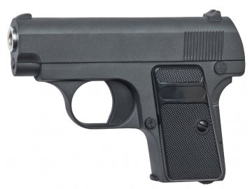 SD004807