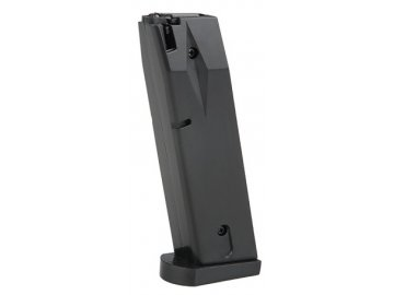 SD004842