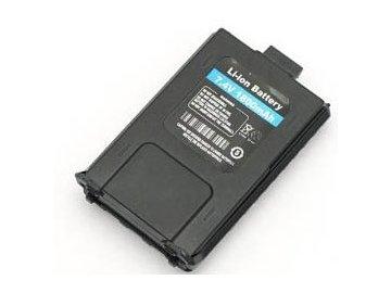 SD004980