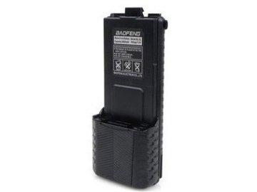 SD004981