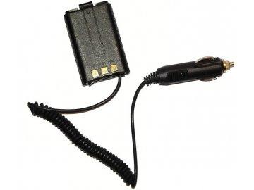 SD004983