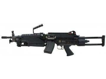 SD005233