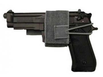 SD005500