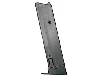 SD005966