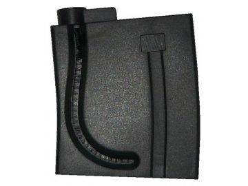 SD006026