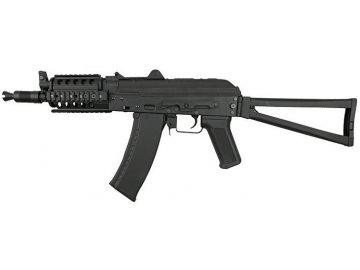 SD006079 3