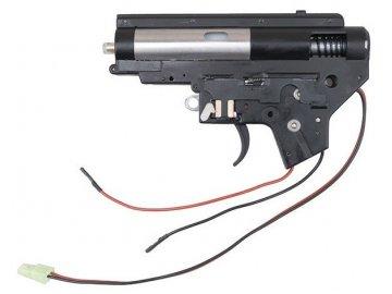 SD006126