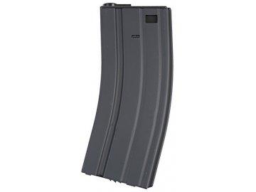 SD006132