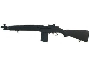 SD006139 4