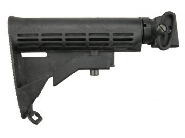 SD006161 1