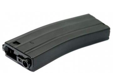 SD006845 1